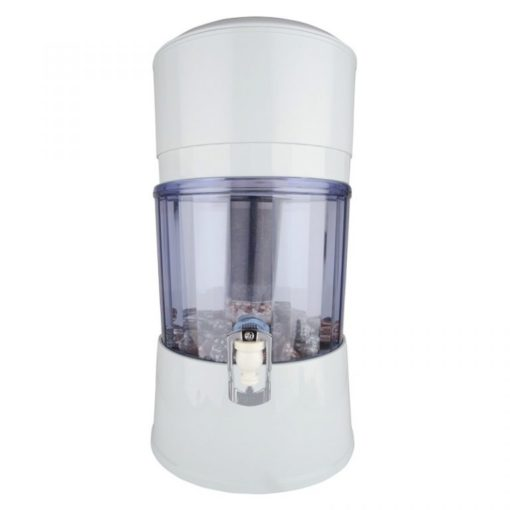 Aqualive AQV 12 waterfilter