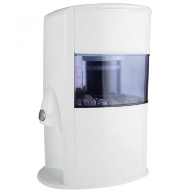 Aqualive AQV 10 waterfilter