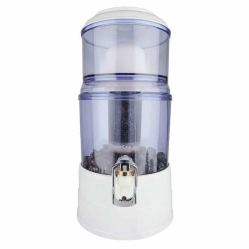 Aqualive AQV 5 waterfilter