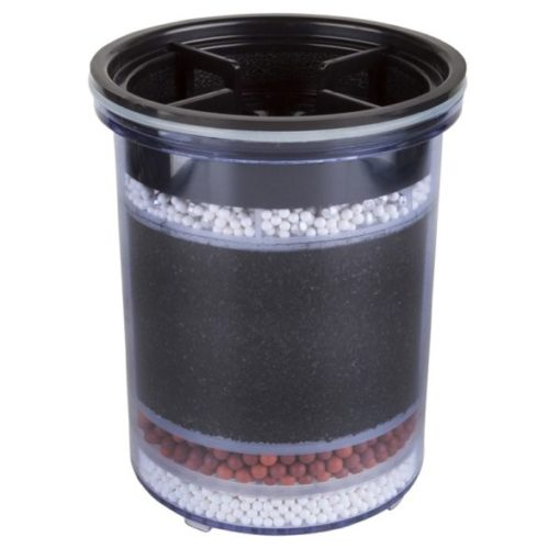 waterfilter cartridge AquaLive 10