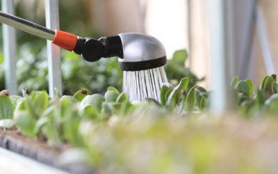 Onze waterfilters halen GenX voor 99,999% uit het drinkwater