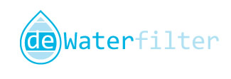 De waterfilter