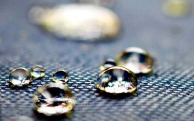 Filter het schadelijke PFAS uit je kraanwater